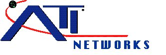 ATI Networks Investor Relations Center